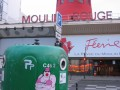 Moulin rouge Paris 2006