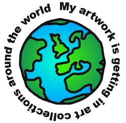 txt arround earth pub-min